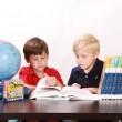 children-286239_640