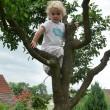 child-419415_1280
