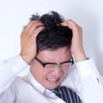 音が苦手(聴覚過敏) – 自閉症と発達障害の特徴・特性