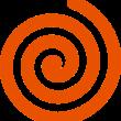 spiral-304435_1280