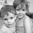 children-745688_1280