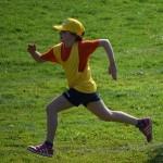 自閉症と多動症 – 自閉症と発達障害の特徴・特性