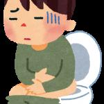 自閉症や発達障害の子供と便秘