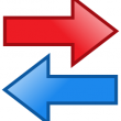 input_output_arrows