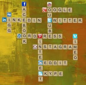 social-media-1006480_640