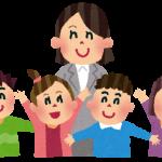 児童発達支援管理責任者の役割と業務・仕事内容