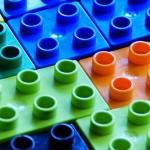 自閉症の構造化とルーチン化の具体例