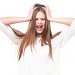 自閉症や発達障害のパニックの理由や対処方法