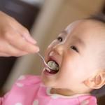 自閉症や発達障害の偏食 食べ物へのこだわりと好き嫌いが多い