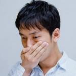 反芻(はんすう) ・嘔吐行為- 自閉症と発達障害の特徴・特性