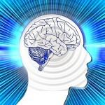 癲癇(てんかん)  – 自閉症と発達障害の特徴・特性