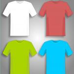 衣服へのこだわり  – 自閉症と発達障害の特徴・特性