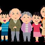 自閉症スペクトラムや発達障害者の平均寿命は短いのか?