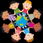外国人の自閉症や発達障害の子供との接し方や療育方法