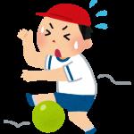 自閉症が不器用であったり体を動かす運動が苦手な理由