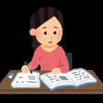 自閉症や発達障害と早期療育の重要性