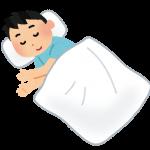自閉症や発達障害の睡眠問題や睡眠障害